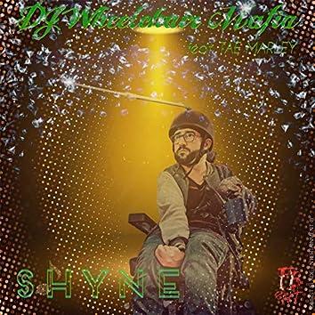 Shyne (feat. Tae Marley)
