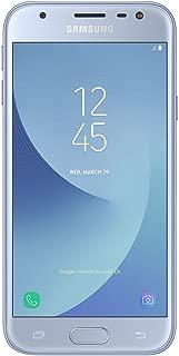Samsung Galaxy J3 Pro, Mavi (Samsung Türkiye Garantili)