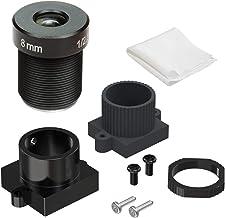 Arducam Telephoto M12 Lens, 1/2.5