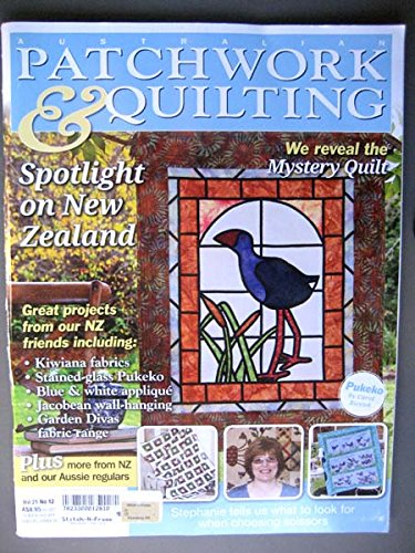 Quilting Patterns New Zealand Free Quilt Patterns