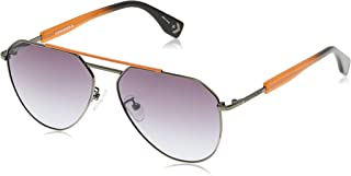 Converse Oval Men'S Sunglasses