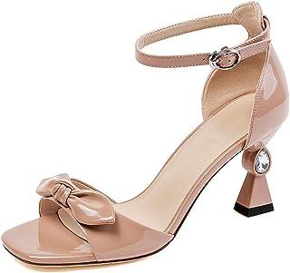 100 Amazon Eur Zapatos Mujer esSlope Para 200 XZiuPk