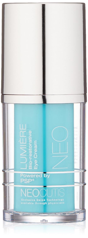 Neocutis Lumière Illuminating Eye Cream - Wrinkle Smoothing