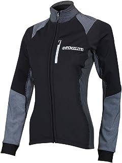 Proviz Women's Pixelite Softshell Cycling Jacket