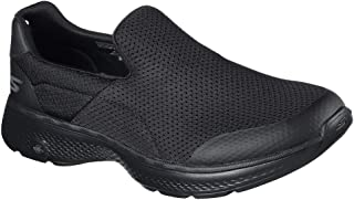 Performance Men's Go Walk 4 Incredible Walking Shoe