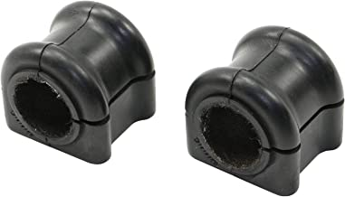MOOG Chassis Products MOOG K201621 Stabilizer Bar Bushing Kit