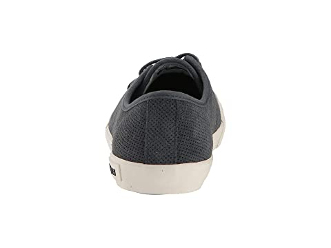 OliveNightRose Sneaker Burnt Monterey Varsity SeaVees DustSerrano 4IFqHwSx