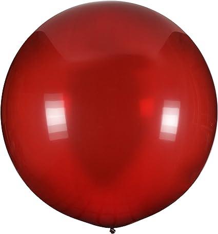 Sex luftballon Looner Porn
