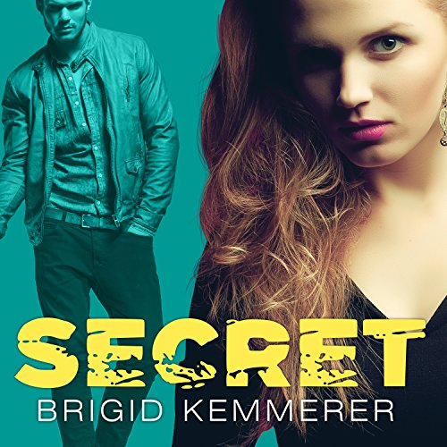 Secret     Elemental, Book 4              By:                                                                                                                                 Brigid Kemmerer                               Narrated by:                                                                                                                                 Charlie Thurston                      Length: 10 hrs and 40 mins     35 ratings     Overall 4.5