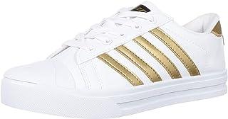 Sparx Women's Sl-111 Sneaker