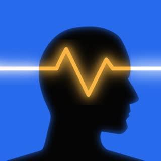 The Beep Test - Brain Training