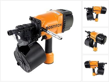 Bostitch N401C-1-E EPAL EPAL EPAL Druckluftnagler Coil nailer 100mm im Karton B077P3G72R | Fairer Preis  1c6c75