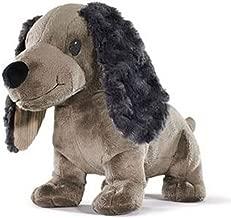 Kohl's Cares Gray Basset Hound Puppy 12