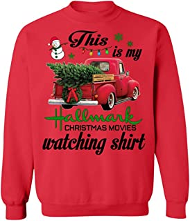 Best this is my christmas jumper t shirt Reviews