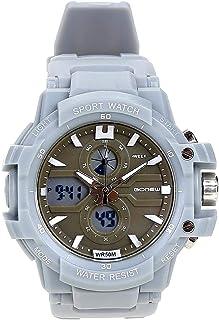 Relógio Digital Gonew Masculino
