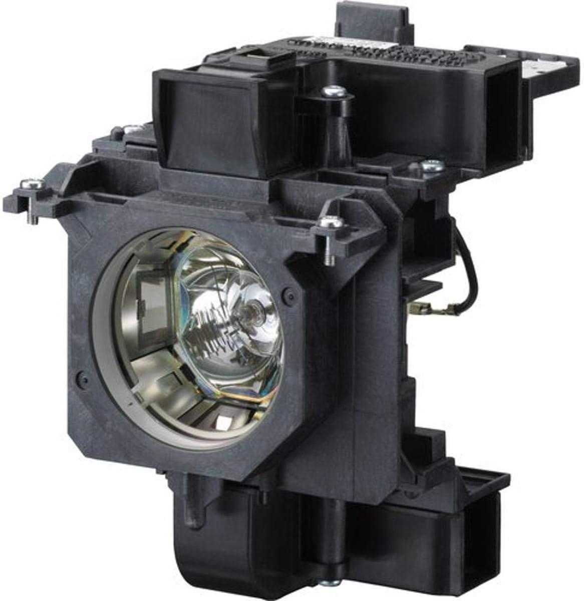 Panasonic ET-LAE200 Original Lamp