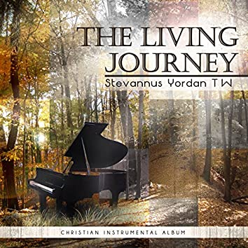 The Living Journey
