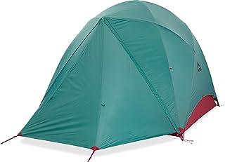 MSR Habitude 4-Person Camping Tent
