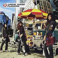 Rolling Star☆彡