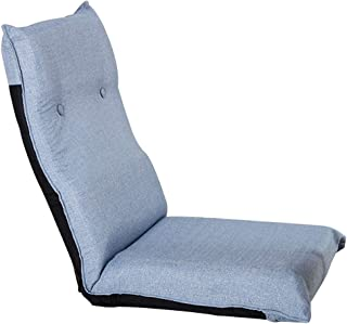 Amazon.com: Blue - Chaise Lounges / Living Room Furniture ...