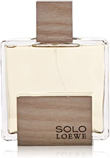 Best most sold cologne Reviews