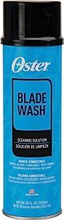 Guardian Gear Oster 076300-103-005 Blade Wash Liquid Blade Dip, 18 oz