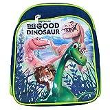 Disney the Good Dinosaur Mini 10' Toddler School Backpack