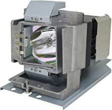 SpArc Platinum for InFocus IN8606HD Projector Lamp with Enclosure (Original Philips Bulb Inside)
