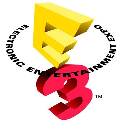 E3 2013 News