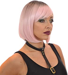 Best ombre pink short hair Reviews
