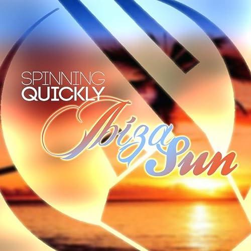 Ibiza Sun de Hilton Caswell en Amazon Music - Amazon.es