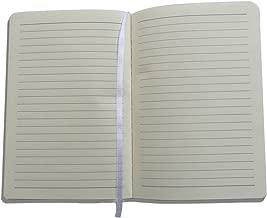 Best 8.5 x 6 notebook Reviews