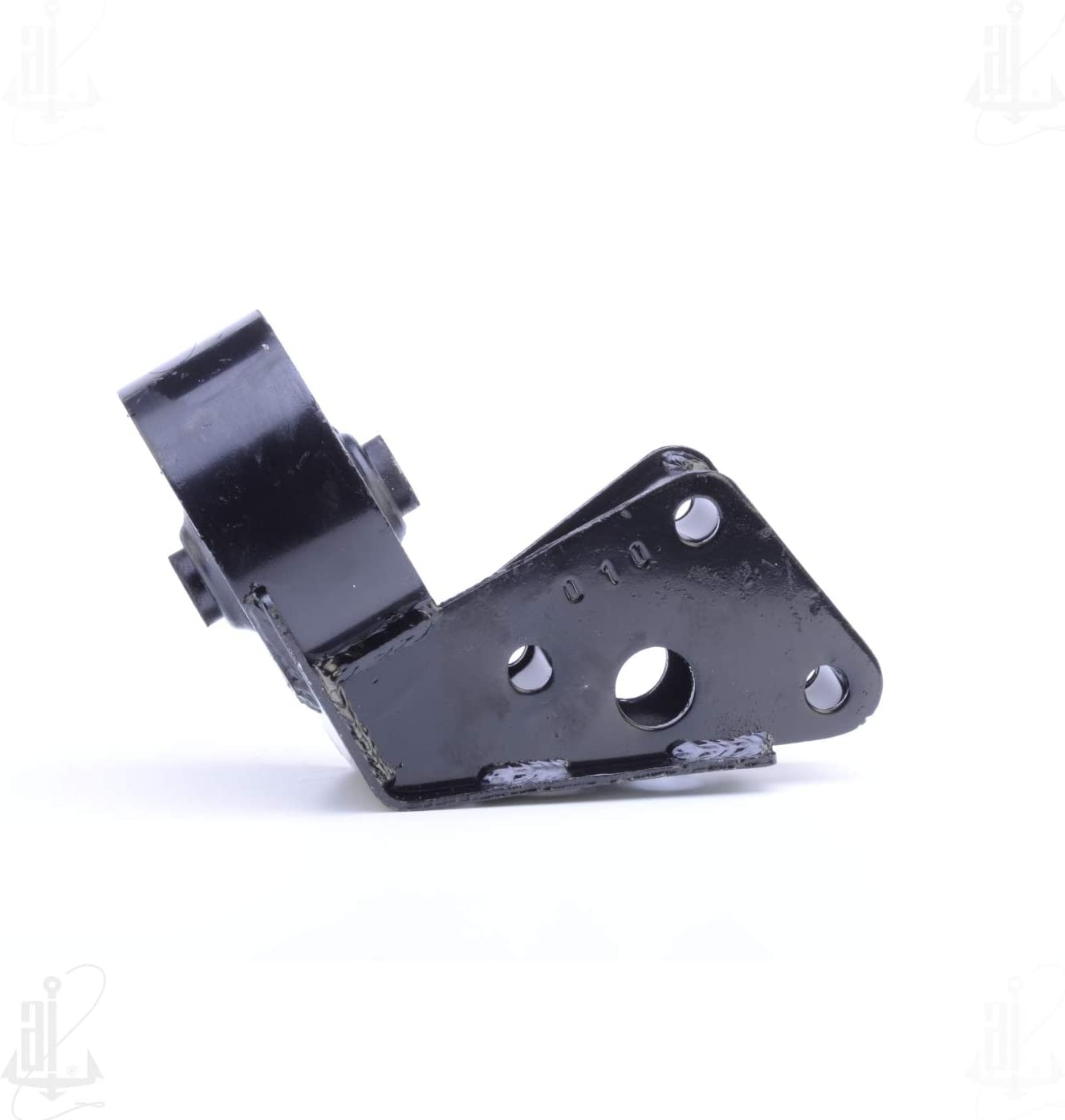 Baltimore At the price of surprise Mall Anchor 8702 Transmission Mount
