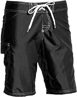 63501de9ef Amazon.com: 3X - Swimsuits & Cover Ups / Clothing: Clothing, Shoes ...