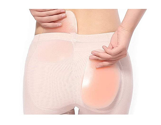 Buttocks how home at bleach to What It's