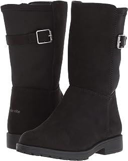 597d8d864 Right bank shoe co xara boot | Shipped Free at Zappos