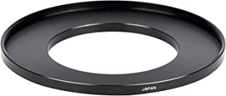 Kenko 49.0MM STEP-UP RING TO 52.0MM