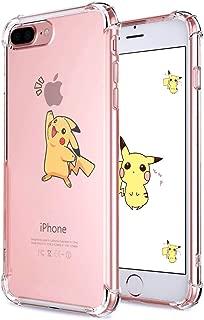 Allsky Case for iPhone 8 Plus /7 Plus 5.5