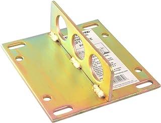 Spectre Performance SPE-903 903 Carburetor Lift Plate