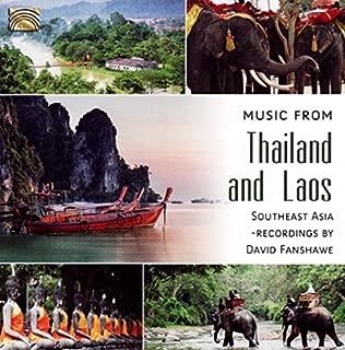 Best laos pop music Reviews
