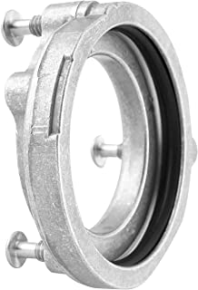 Best mikuni carb air cleaner adapter Reviews