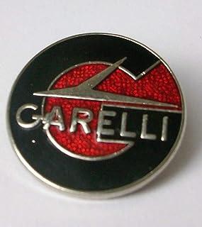 Suchergebnis Auf Für Garelli Auto Motorrad