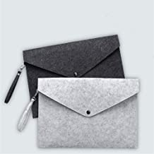 Best eco friendly folders Reviews