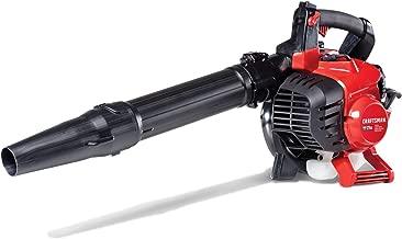 craftsman 2-cycle 27cc* handheld blower/vac
