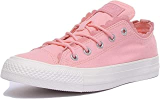 Converse 564110C Ct As Ox Lace Up