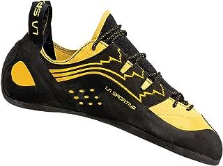 Best la sportiva ice climbing shoes Reviews