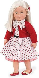 Our Generation Regular Doll - Rose