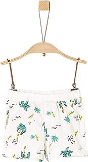 s.Oliver Junior Pantalones Cortos Informales Bebé-Niños