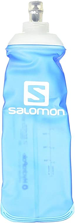 Soft Flask 500ml/17oz