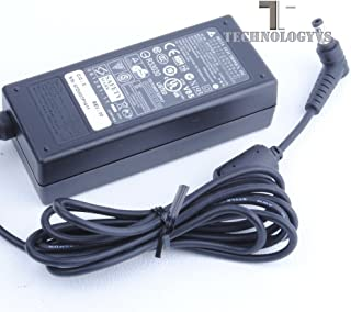 Laptop-Adapter ASUS X5DC A52F-EX1240U N17908 V85 R33030 19V 3.42A 65W LAPTOP CHARGER AC ADAPTER - SOLD BY, [Importado de UK]